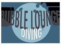 Bubble Lounge Diving